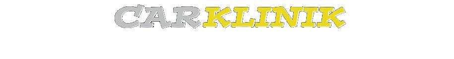 Carklink Bad Kissingen - Die freie KFZ-Werkstatt